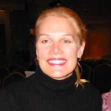 Robin D. Gross