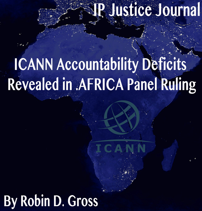 IPJ-Journal-ROBIN-GROSS